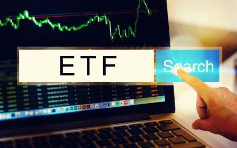 比特币ETF成无主之地?论美国SEC关门对币价的影响