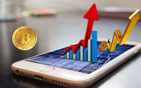 """Bitmex首席執行官稱,比特幣走勢將受到""""央行印鈔""""的提振"""
