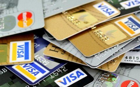 报告:比特币发展速度惊人,10年后或可超越Visa