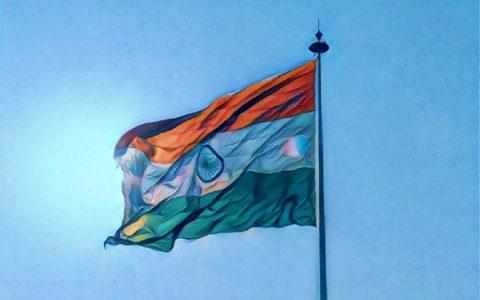印度:加密法规进入最后审议阶段,加密货币禁令能否解禁?