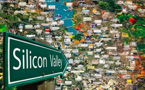 从美国国家安全局到硅谷,新型加密技术正走向商业化