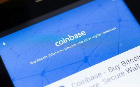 估值80亿美元的Coinbase推出的Visa借记卡,加密行业真的需要吗?