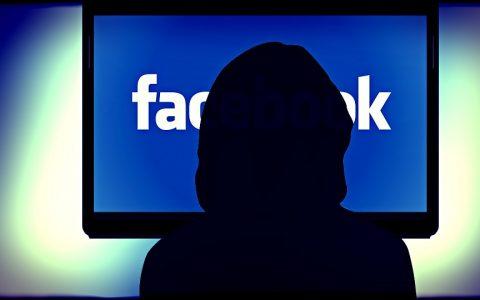 Facebook持续招区块链人才,或将这样布局区块链