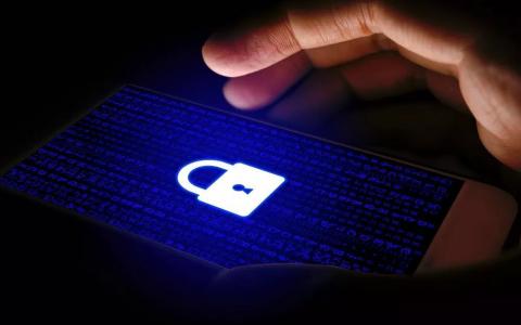 新经济下,如何保护数字资产?
