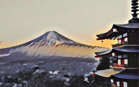 日本将在FATF检验之前查验加密交易所的反洗钱政策