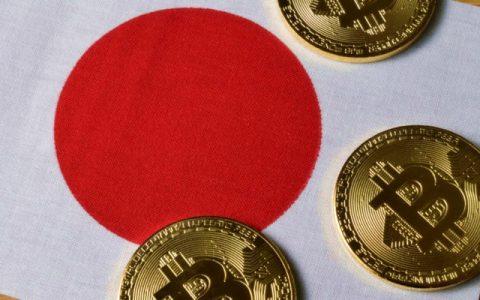 日本批准比特币ETF会影响美国SEC的决定吗?