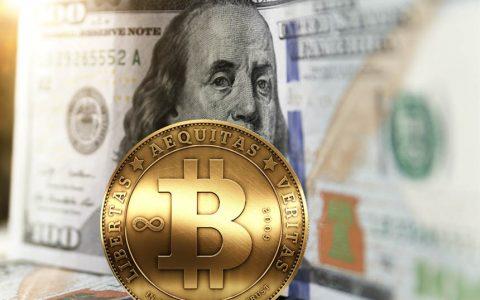 当货币拥抱数字技术,各国央行能否与时俱进?