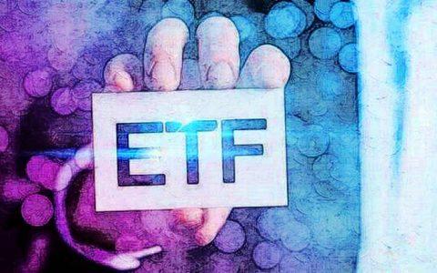 全球最大区块链ETF今日将在伦交所上市