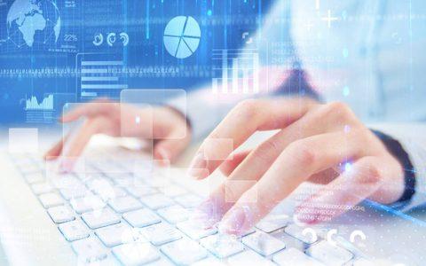 区块链在信息溯源和大数据确权的应用值得期待