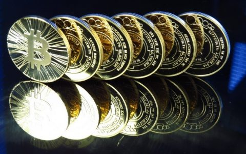 LedgerX申请指定合约市场许可证,或将第一个推出实物结算比特币期货合约产品