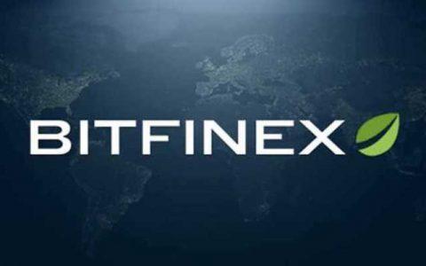 行业大事成撕逼闹剧?Bitfinex公告强行自我洗白,放言要抗争到底