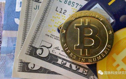币民恐慌,市场躁动,比特币是否需要ETF才能卷土重来?