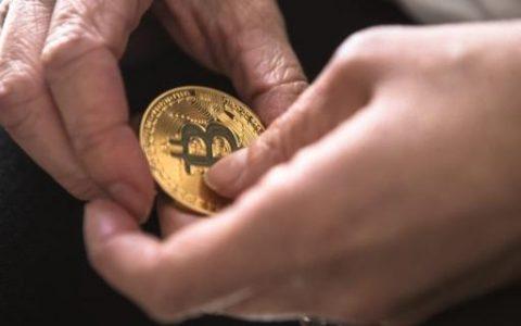 比特币可能在3年内超过Visa 和万事达的市值
