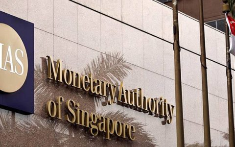 新加坡金管局与多家知名企业合作 以改善区块链资产结算业务