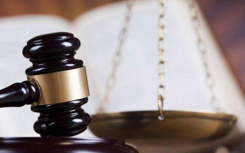 区块链一大步:区块链电子存证有司法解释,得到法律确认