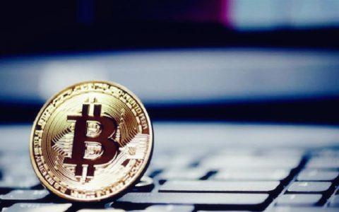 高端对话精华:如何理解区块链和比特币的意义?