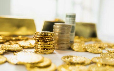 如何用区块链助力中小微企业融资?