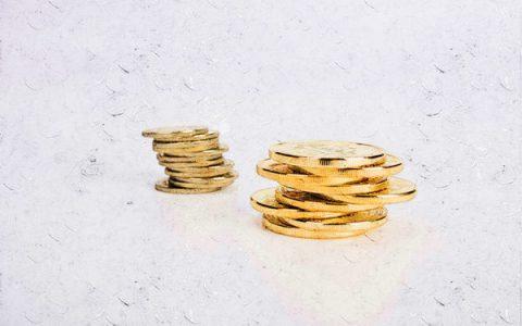 揭秘比特币2019年将迎牛市的玄机,还有哪些主流币会一起?