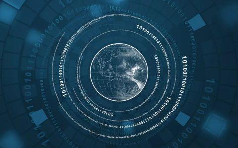 智能时代为何需要区块链技术