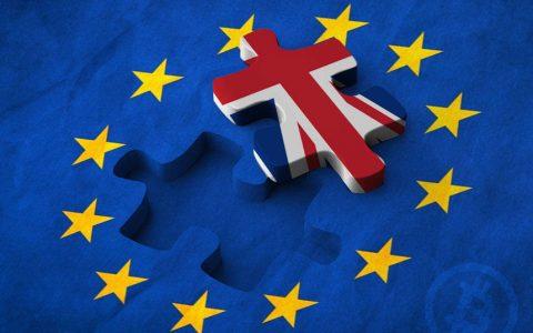 从比特币到英国脱欧看2019投资注意事项