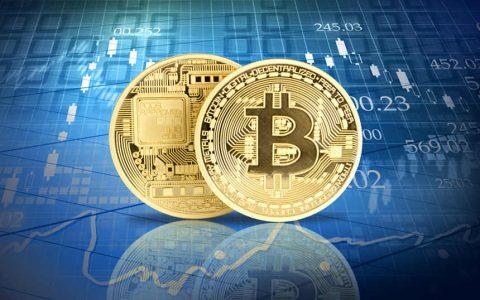 哈佛经济学家:比特币长期价值只有100美元
