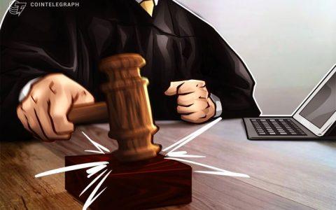 Ripple Labs和R3联盟就XRP通证诉讼达成和解
