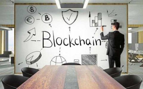 韩国大学将创建新的区块链校园