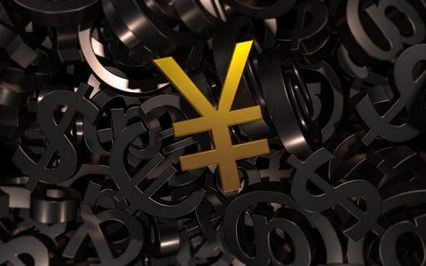 比特币、黄金本周喜提开门红,人民币汇率却跌回10年前