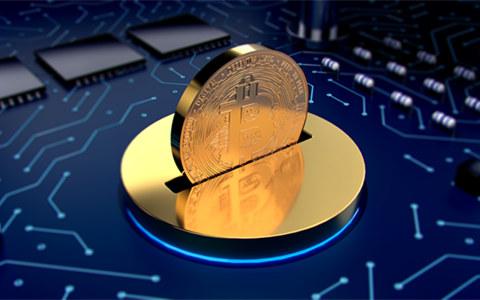 美国证券交易委员会再次推迟三项比特币ETF裁决时间