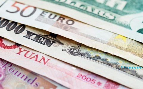 福布斯:加密货币正准备从根本上改变金融