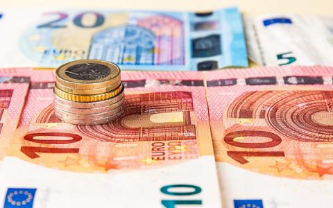 草根的胜利,比特币成为全球第11大货币
