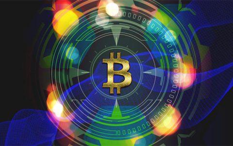 加密分析師:減半之前比特幣價格可能陷入緊張區間