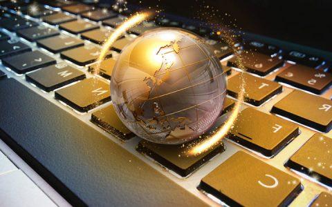 15国将与国际组织FATF联合开发全球数字货币监控系统