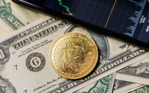 在投资加密货币时,如何减轻被操纵的影响?