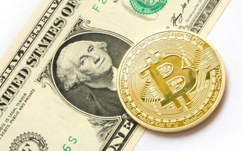 比特币市值占比高达70%,接下来会发生什么?