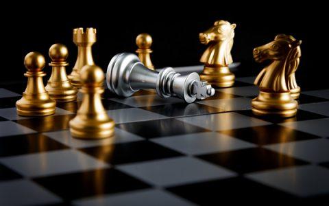 福布斯:加密货币交易所监管将面临哪些挑战?