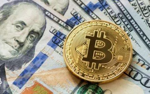比特币的核心功能,到底是储值还是支付?
