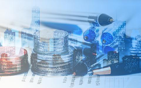 BTC价格被高估?机构投资者的心理价位到底是多少?
