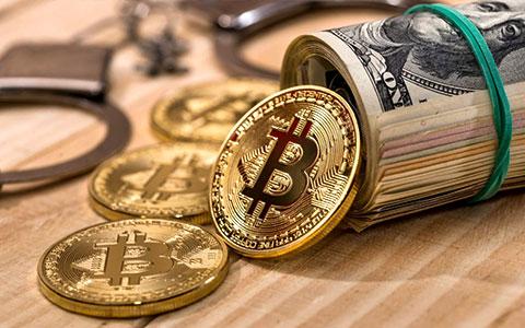 比特币的波动性如此大,那么价值储存的逻辑何在?