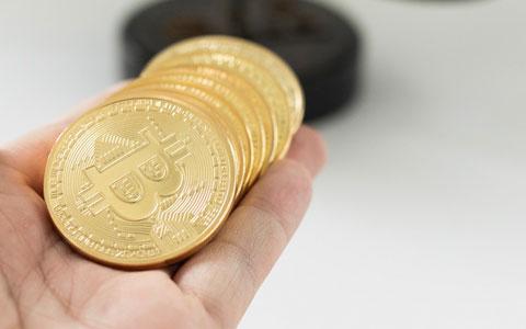 比特币VS四大匿名币:为什么我们需要匿名币?