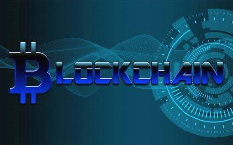 美国SEC批准数字证券平台Securitize注册为转让代理机构