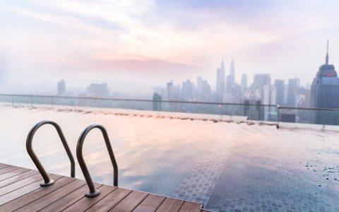 IBM合作开发区块链旅游平台,改善酒店佣金流程