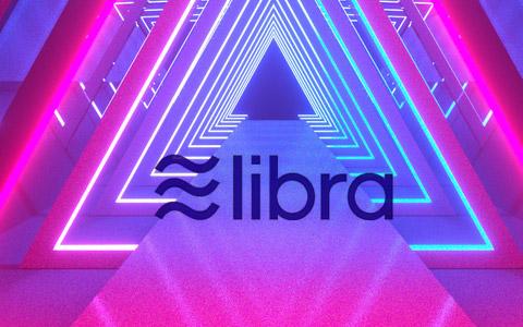 Facebook的Libra如何影响金融领域