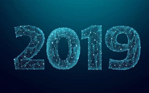 2019年很可能是重大的历史拐点