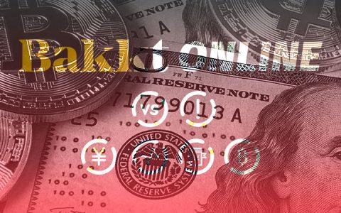 谷燕西:Bakkt上线对比特币交易市场的6个影响