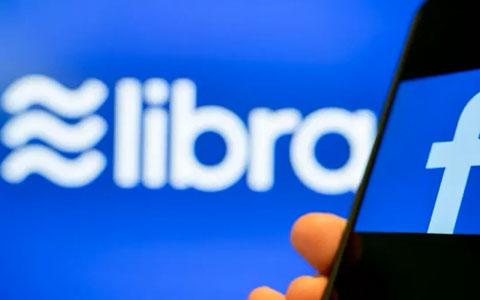 新聞評論:Libra的賞金;比特幣的糟糕之處