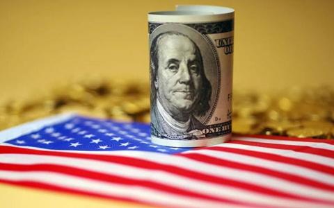 分析师:比特币年底破20000美元概率为7%,10000美元正成为新底部