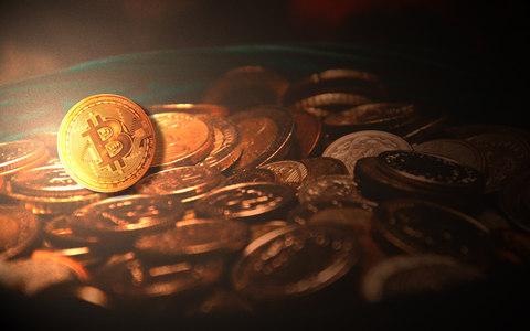 Bakkt将于9月6日向用户开放比特币充值服务,为期货交易做准备