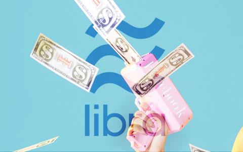 Facebook的Libra项目发起悬赏,一个BUG最高奖励1万美元