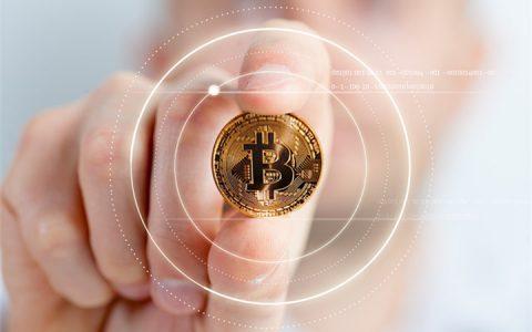 Galaxy Digital创始人:比特币的价格逐渐稳固,2019年毫无疑问是牛市